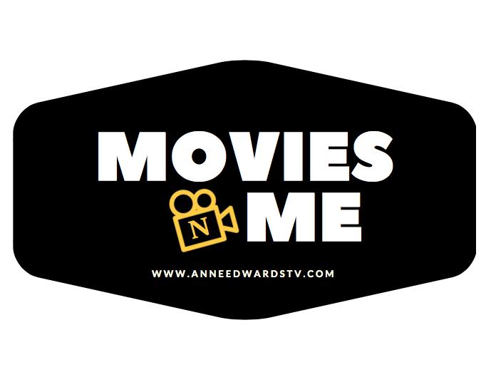 aeco-moviesnme