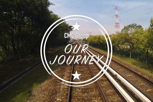 cmc group anniversary
