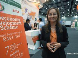 bio malaysia 2017