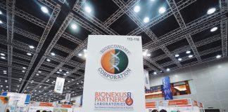 bio malaysia 2017 anneedwardstv