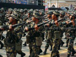 hari kebangsaan atm malaysia
