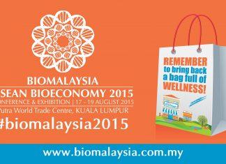bio malaysia 2015