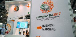 compilation bio malaysia 2017
