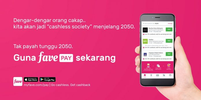 2018 sees rapid usage of mobile payment in malaysia