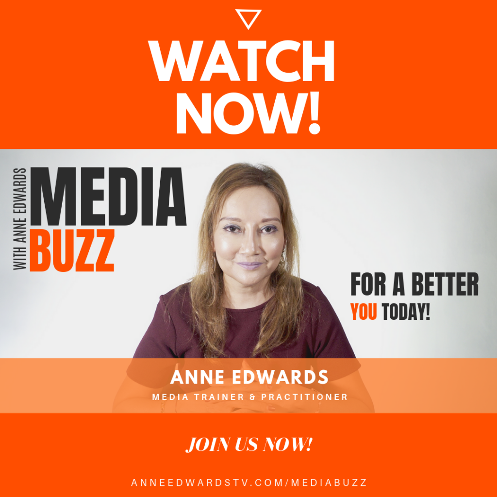 media buzz watch now